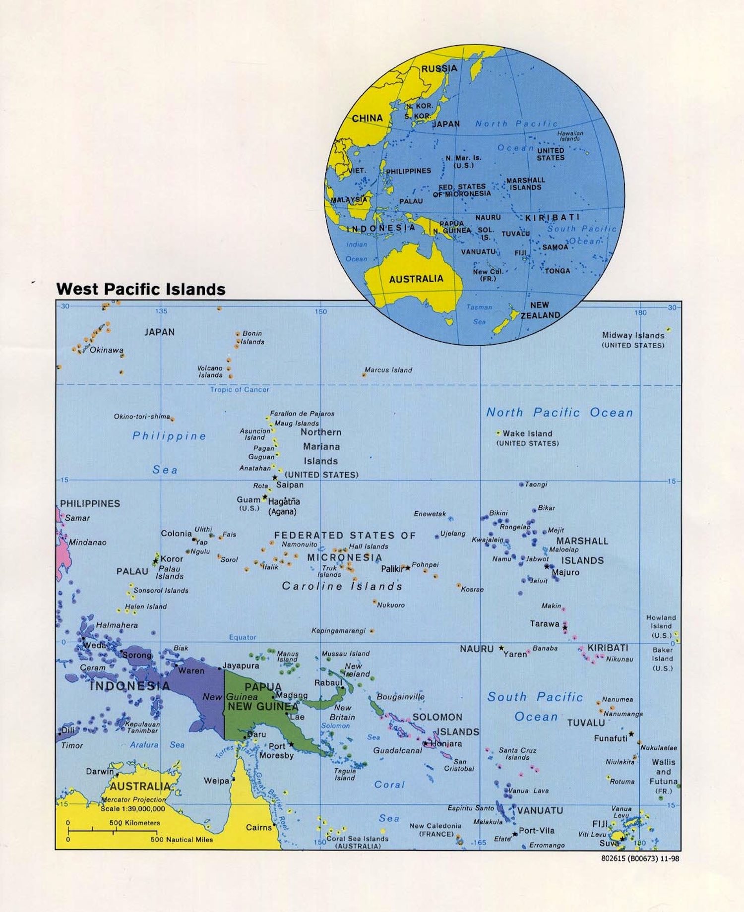 Transpacificproject the pacific ocean sciox Choice Image