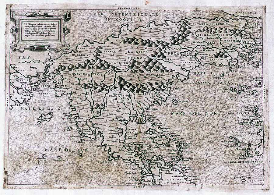 Oldest Map Of America.Maps Transpacificproject Com