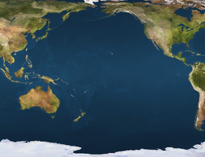 Maps transpacificproject satellite composite image of the pacific basin gumiabroncs