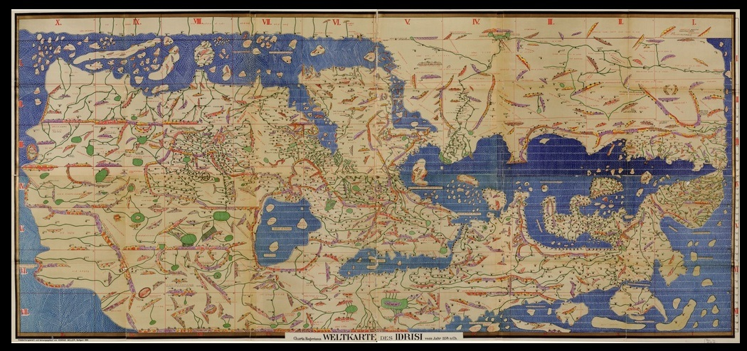Maps transpacificproject the great ming amalgamated map gumiabroncs Gallery