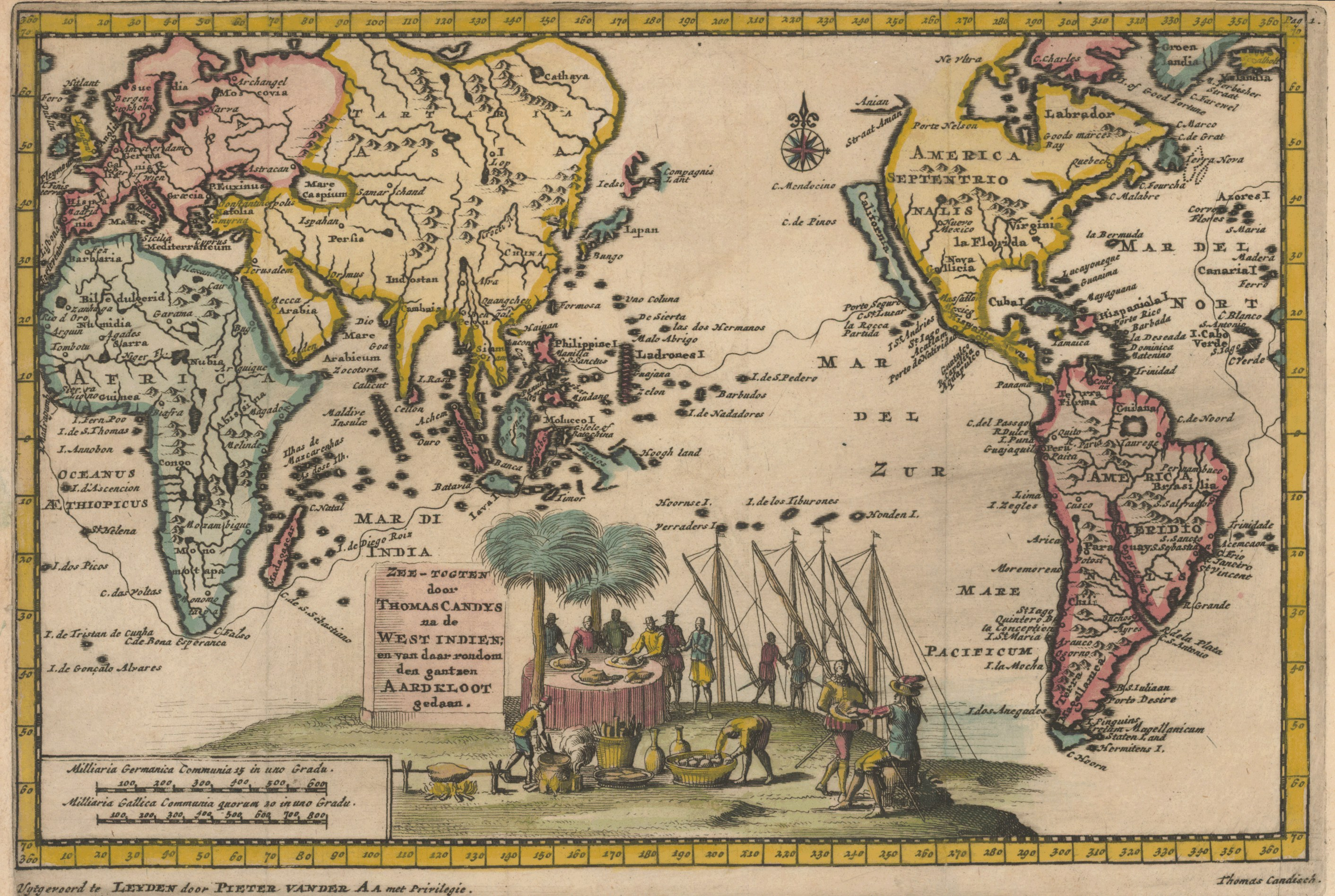 Exploration and colonization transpacificproject route gumiabroncs Image collections