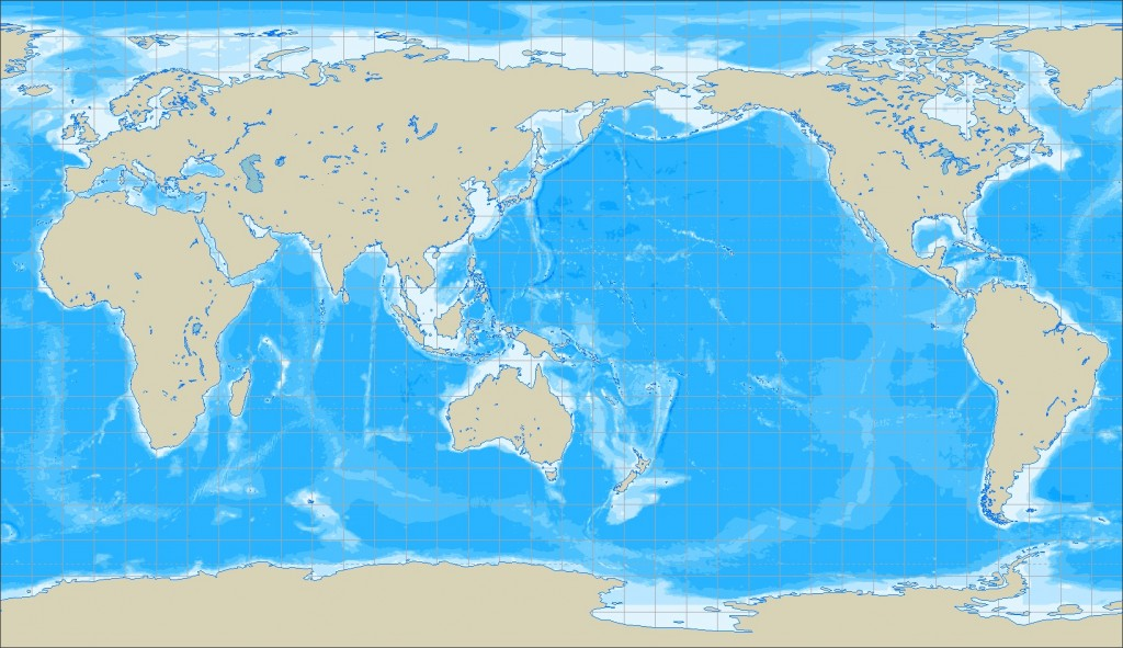Picture of: Maps Transpacificproject Com